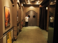 The Screening room #2